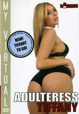 ADULTERESS TIFFANY