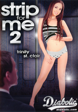 Strip for me Vol.2
