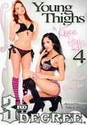 Young Thighs inKnee Highs Vol.4