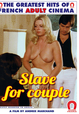 Slave for coupIe